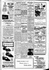 Buckinghamshire Examiner Friday 10 June 1955 Page 3