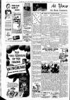 Buckinghamshire Examiner Friday 10 June 1955 Page 4