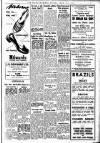 Buckinghamshire Examiner Friday 10 June 1955 Page 7