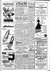 Buckinghamshire Examiner Friday 10 June 1955 Page 9