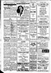 Buckinghamshire Examiner Friday 10 June 1955 Page 10