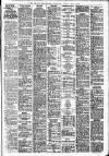 Buckinghamshire Examiner Friday 10 June 1955 Page 11