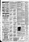 Buckinghamshire Examiner Friday 10 June 1955 Page 12