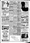 Buckinghamshire Examiner Friday 01 July 1955 Page 3