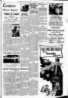 Buckinghamshire Examiner Friday 01 July 1955 Page 5