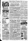 Buckinghamshire Examiner Friday 01 July 1955 Page 6