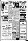 Buckinghamshire Examiner Friday 01 July 1955 Page 7