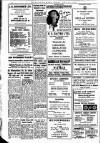 Buckinghamshire Examiner Friday 01 July 1955 Page 8