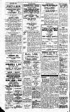 Buckinghamshire Examiner Friday 22 July 1955 Page 2