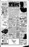 Buckinghamshire Examiner Friday 22 July 1955 Page 3