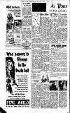 Buckinghamshire Examiner Friday 22 July 1955 Page 4