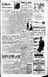Buckinghamshire Examiner Friday 22 July 1955 Page 5