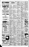 Buckinghamshire Examiner Friday 22 July 1955 Page 6
