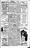 Buckinghamshire Examiner Friday 22 July 1955 Page 7