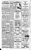 Buckinghamshire Examiner Friday 22 July 1955 Page 8