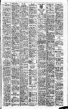 Buckinghamshire Examiner Friday 22 July 1955 Page 9