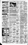 Buckinghamshire Examiner Friday 22 July 1955 Page 10