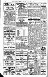 Buckinghamshire Examiner Friday 29 July 1955 Page 2