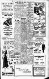 Buckinghamshire Examiner Friday 29 July 1955 Page 3