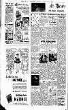 Buckinghamshire Examiner Friday 29 July 1955 Page 4