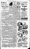 Buckinghamshire Examiner Friday 29 July 1955 Page 5