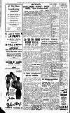 Buckinghamshire Examiner Friday 29 July 1955 Page 6