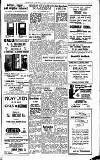 Buckinghamshire Examiner Friday 29 July 1955 Page 7