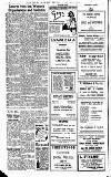 Buckinghamshire Examiner Friday 29 July 1955 Page 8