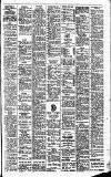 Buckinghamshire Examiner Friday 29 July 1955 Page 9