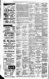 Buckinghamshire Examiner Friday 29 July 1955 Page 10