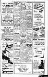 Buckinghamshire Examiner Friday 19 August 1955 Page 3
