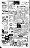 Buckinghamshire Examiner Friday 19 August 1955 Page 4
