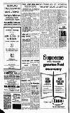 Buckinghamshire Examiner Friday 19 August 1955 Page 6