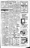Buckinghamshire Examiner Friday 19 August 1955 Page 7