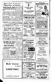 Buckinghamshire Examiner Friday 19 August 1955 Page 8