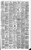 Buckinghamshire Examiner Friday 19 August 1955 Page 9