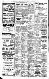 Buckinghamshire Examiner Friday 19 August 1955 Page 10