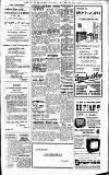 Buckinghamshire Examiner Friday 09 September 1955 Page 3