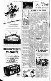 Buckinghamshire Examiner Friday 09 September 1955 Page 4