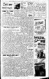 Buckinghamshire Examiner Friday 09 September 1955 Page 5