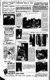 Buckinghamshire Examiner Friday 09 September 1955 Page 6