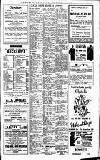 Buckinghamshire Examiner Friday 09 September 1955 Page 7