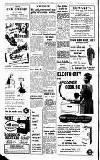 Buckinghamshire Examiner Friday 09 September 1955 Page 8