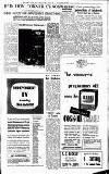 Buckinghamshire Examiner Friday 09 September 1955 Page 9