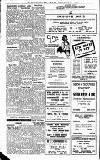 Buckinghamshire Examiner Friday 09 September 1955 Page 10