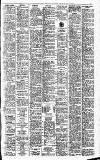 Buckinghamshire Examiner Friday 09 September 1955 Page 11