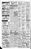 Buckinghamshire Examiner Friday 09 September 1955 Page 12