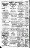 Buckinghamshire Examiner Friday 21 October 1955 Page 2