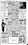 Buckinghamshire Examiner Friday 21 October 1955 Page 3