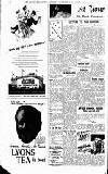 Buckinghamshire Examiner Friday 21 October 1955 Page 4